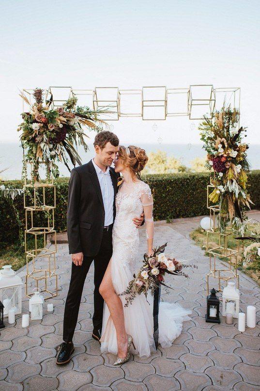 5 Ways to Stick to Your Wedding Budget