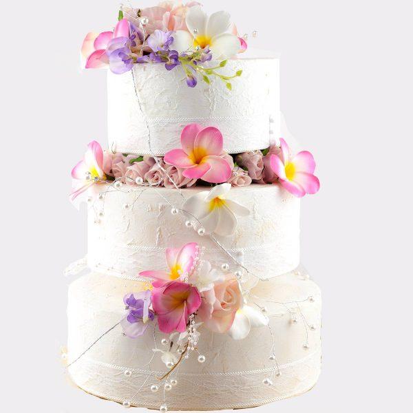 Cake Decorations, wedding flowers, wedding planning