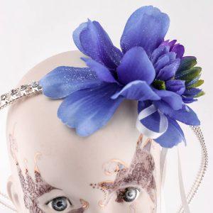 Kiana Children's Headpiece