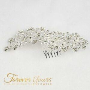 3. Jewellery