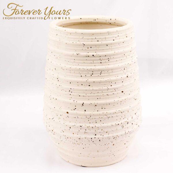handmade, ceramics, pottery, home decor, hand-crafted