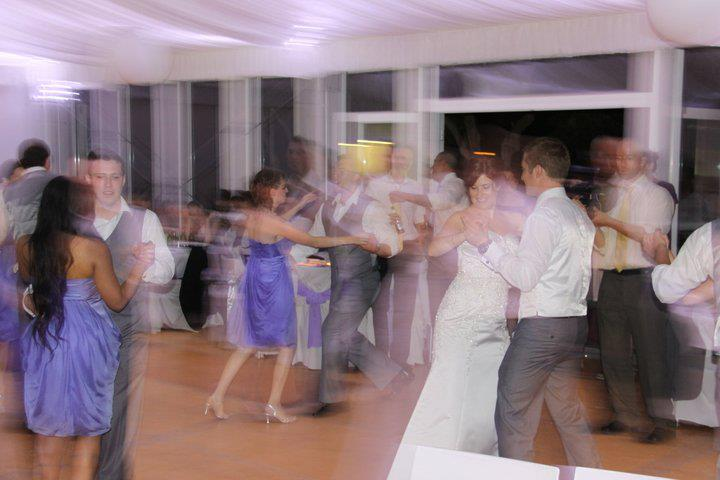 Wedding Photos, Movement Photo, Bridal Waltz, First Dance