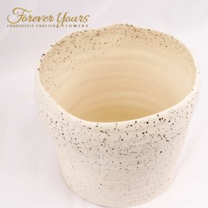 handmade pottery, ceramics, home decor, pot