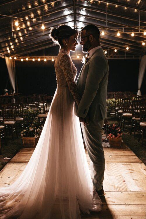 Wedding dance, bridal waltz, married, just married, wedding