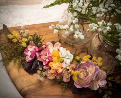 Wedding Decorations – What you'll Need