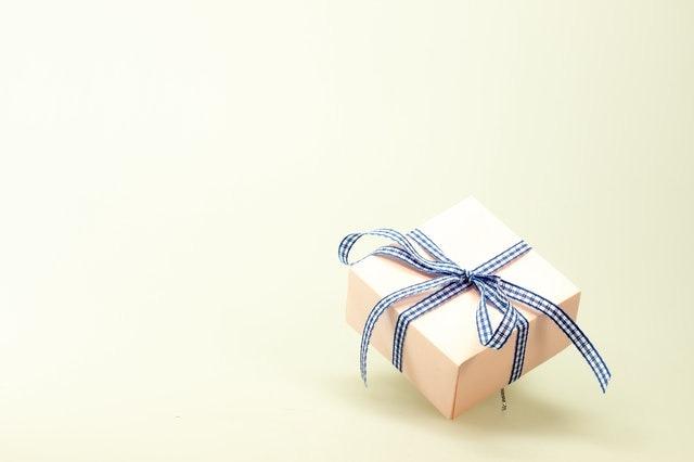 Wedding Favour, Bonbonniere, gift, present