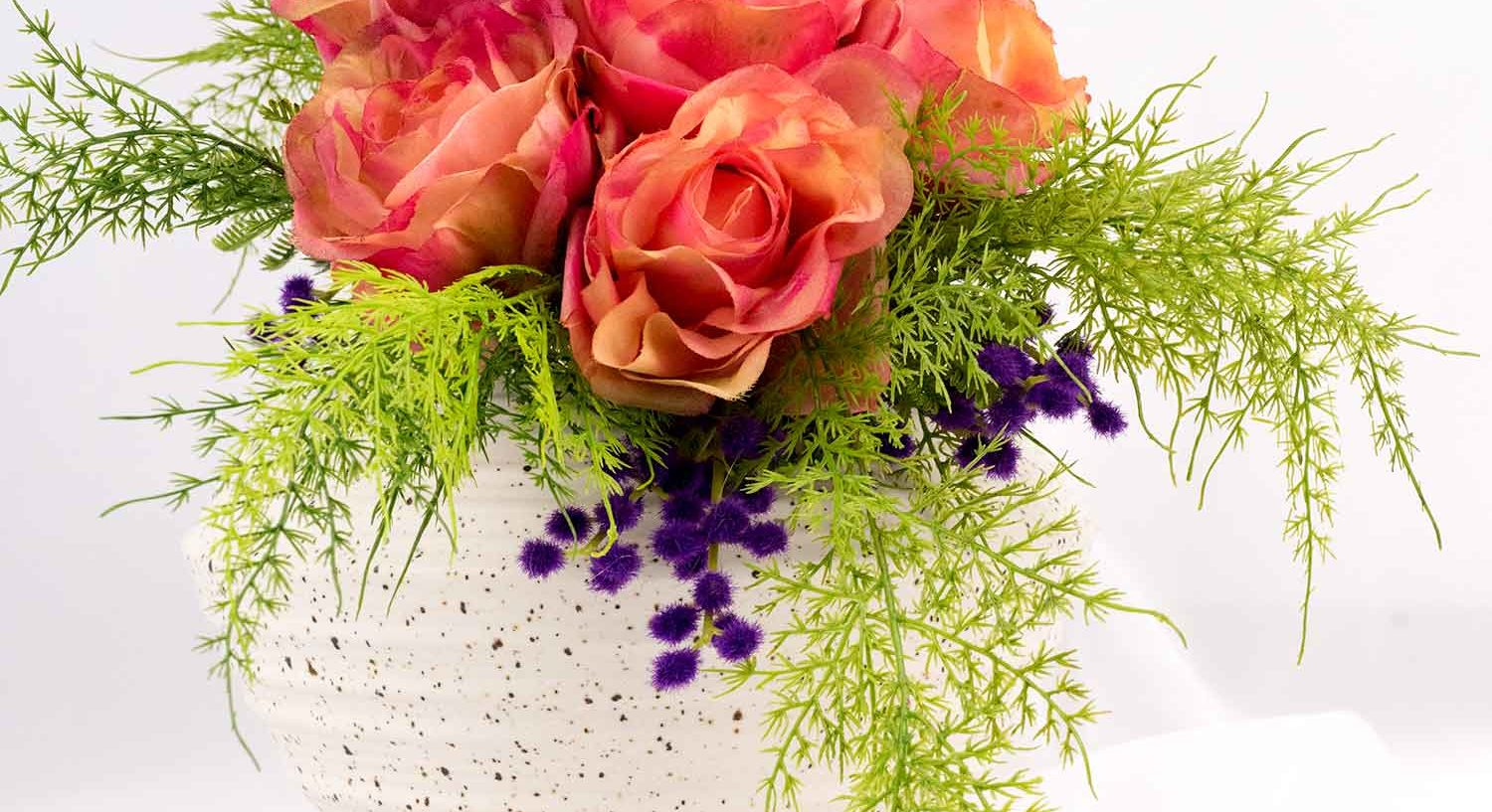 How to choose the perfect bridal bouquet?