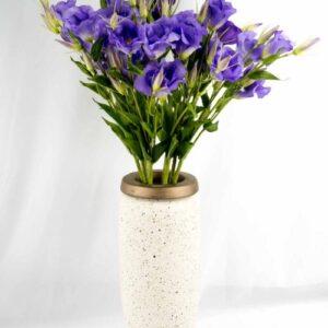 ceramics, handmade, hand-crafted, pottery, home decor, plants, wedding flowers