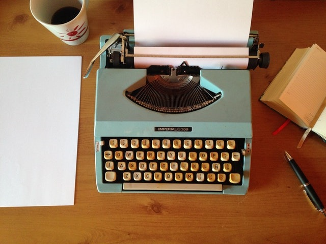 Writing, poetry, poem, DIY, letter