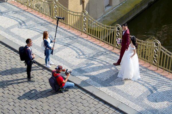 Wedding photos, photography, photographer, wedding